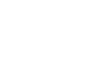 ISCSLP2018 - The 11th International Symposium on Chinese
